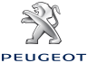 Peugeot_2010_logo