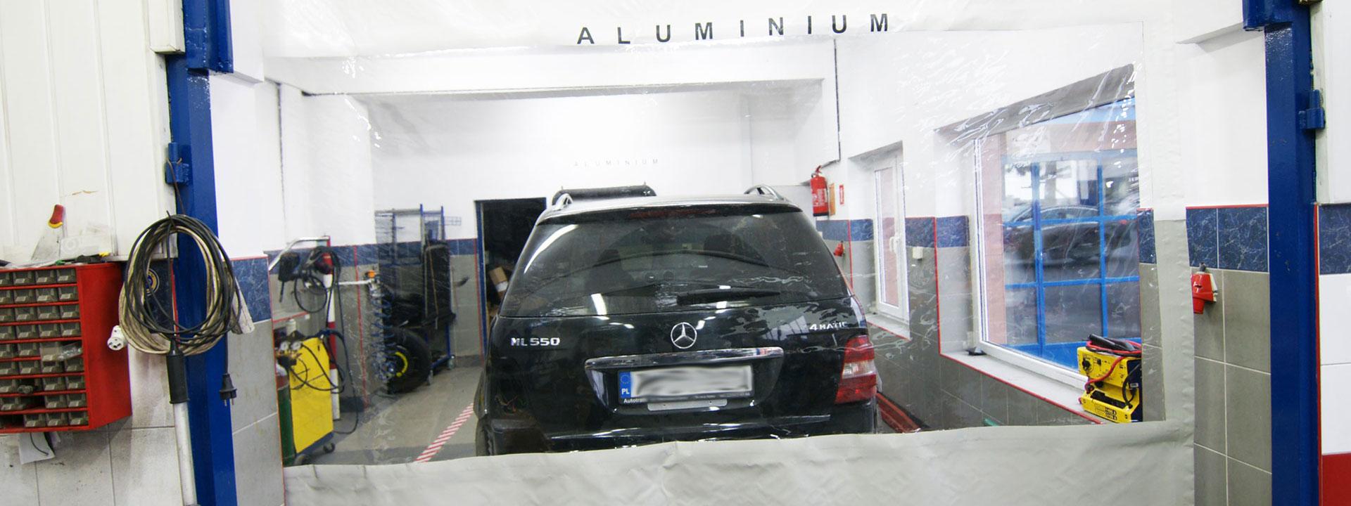 naprawy-nadwozi-aluminiowych-2