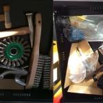 naprawy-nadwozi-aluminiowych-3