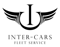 Inter-Cars Fleet Service